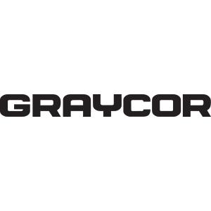 Graycor Construction Company, Inc.