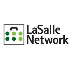LaSalle Network, The