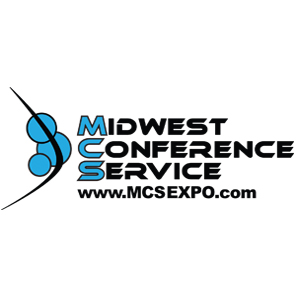 Midwest Conference Services