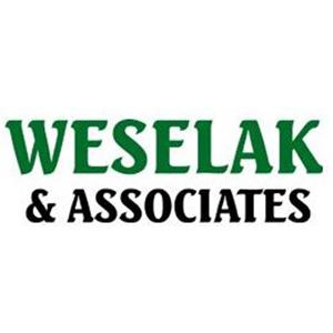 Weselak & Associates