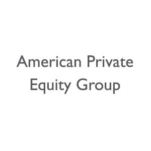 American Private Equity Group