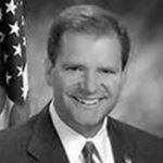Bill Brady (R)