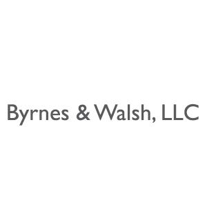Byrnes & Walsh, LLC