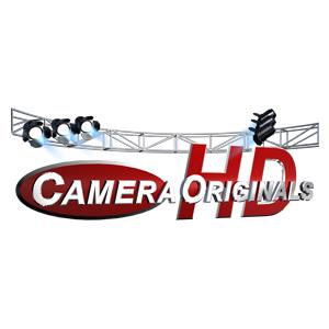 Camera Originals