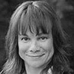 Christine Winger (R)