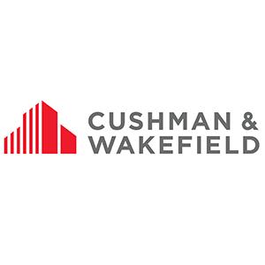 Cushman & Wakefield of Illinois, Inc.