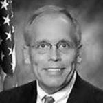 Dave Syverson (R)