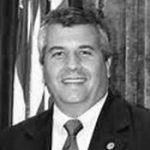 David Reis (R)