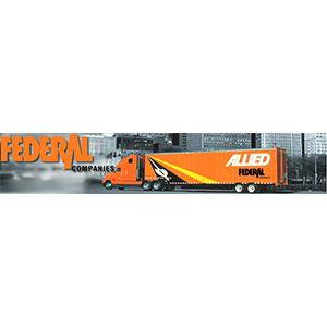 Federal Companies