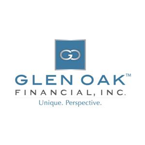Glen Oak Financial, Inc.