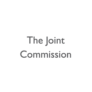Joint Commission, The