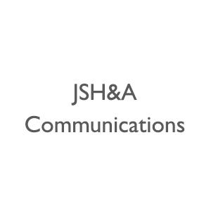JSH&A Communications