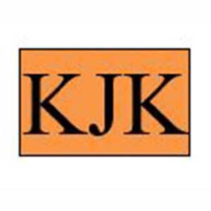 Kenneth J. Kogut & Associates