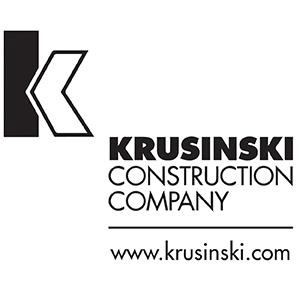 Krusinski Construction Company
