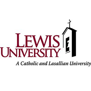 Lewis University Oak Brook Campus