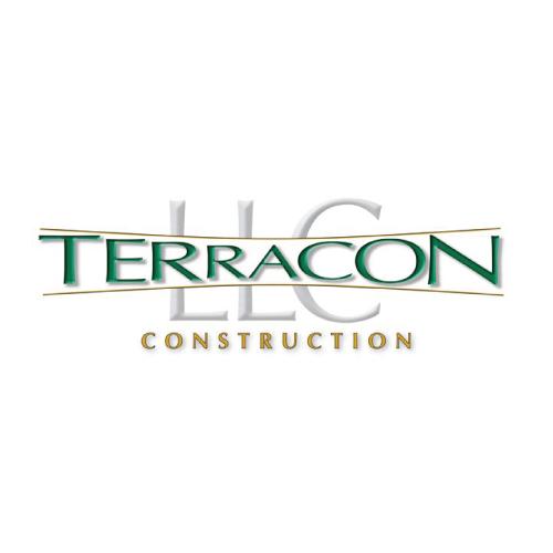 Terracon Construction, LLC