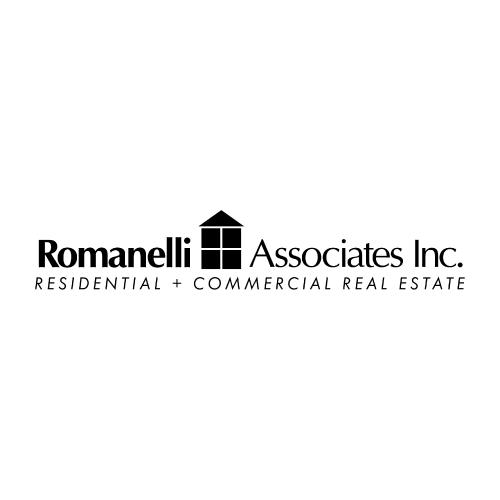 Romanelli & Associates Inc.