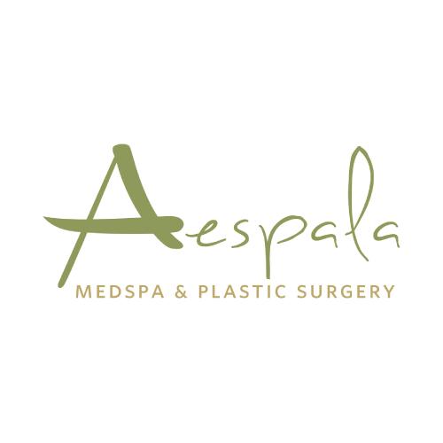 Aespala Aesthetics & Wellness