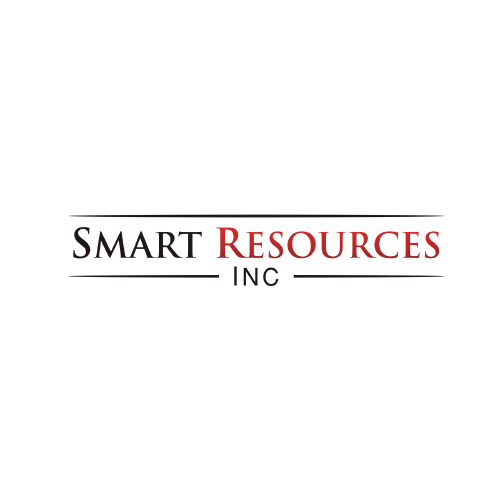 Smart Resources Inc.