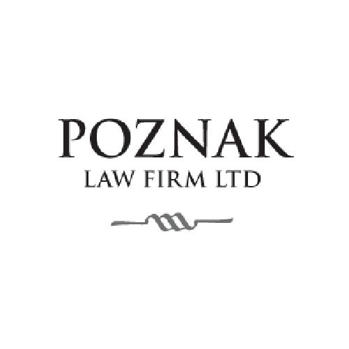 Poznak Law Firm Ltd.