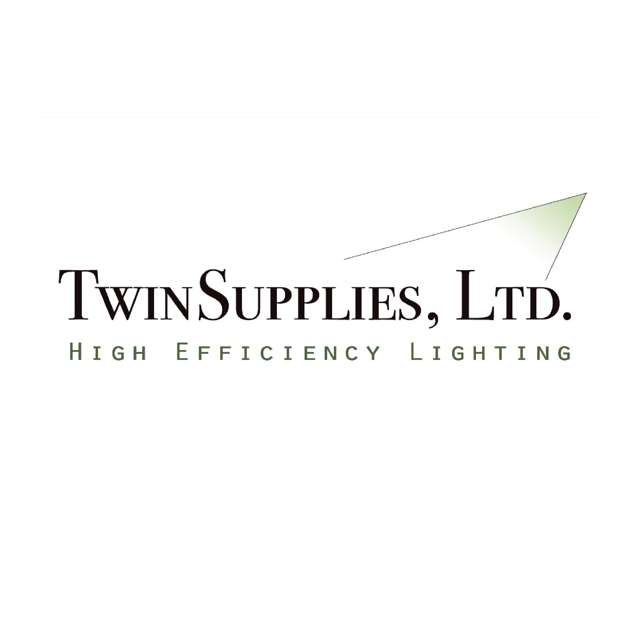 Twin Supplies