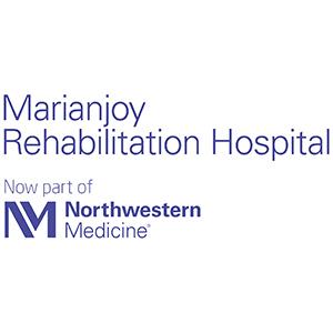 Marianjoy Rehabilitation