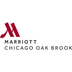 1401 West at the Marriott Chicago Oak Brook