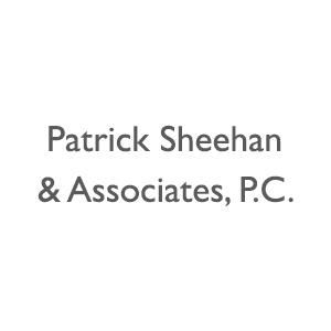 Patrick Sheehan & Associates, P.C.