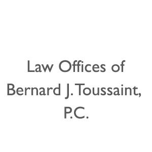 Law Offices of Bernard J. Toussaint, P.C.