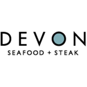 Devon Seafood Grill + Steak