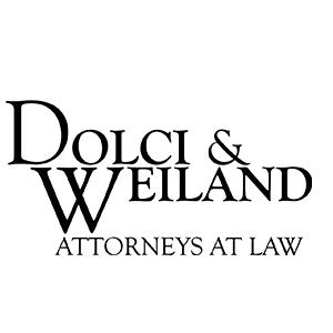 Dolci & Weiland