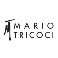 Mario Tricoci Hair Salons and Day Spas