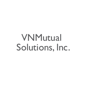 VNMutual Solutions Inc.