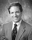 Michael J. Metz