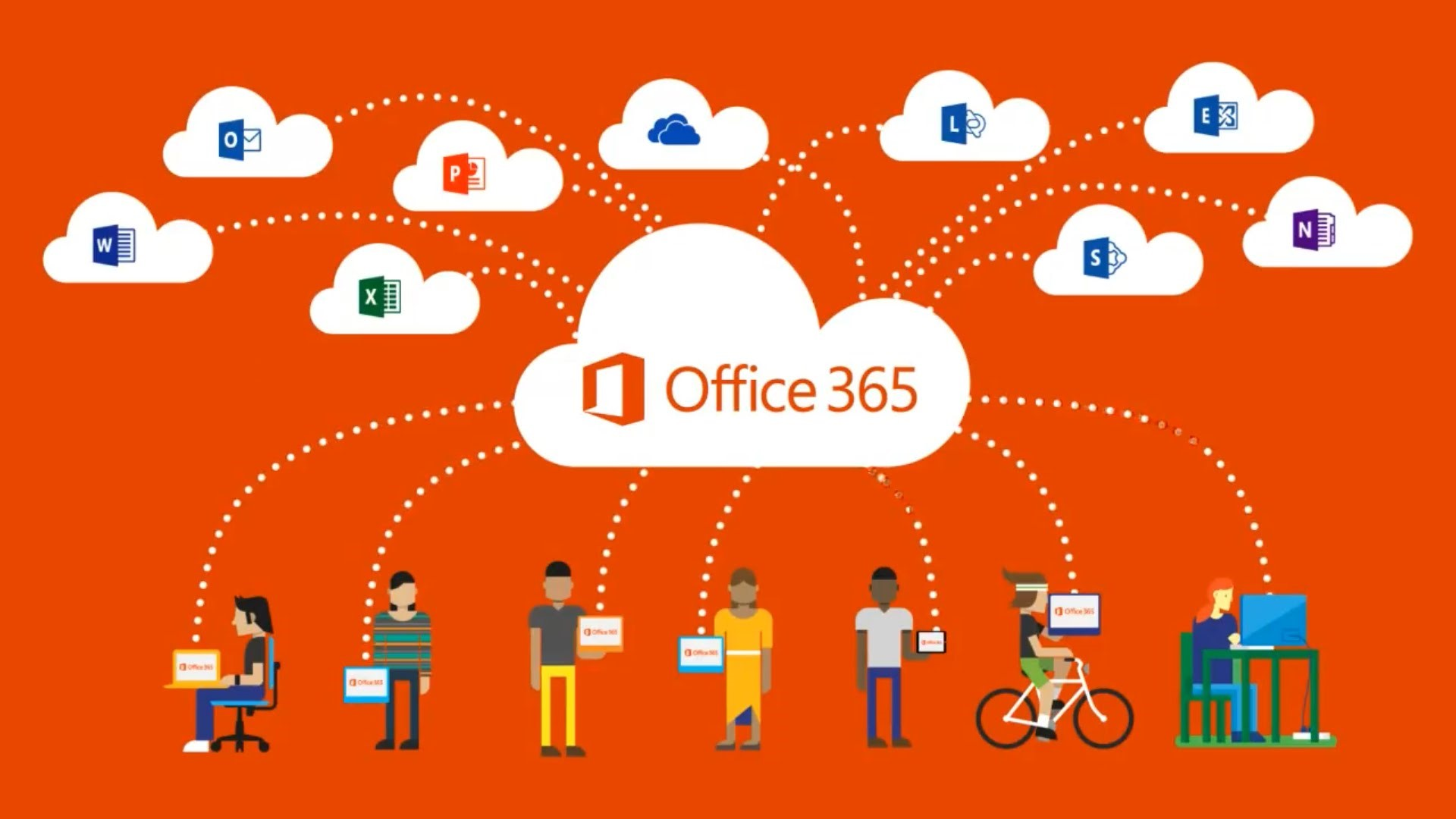 Peters & Associates advises on untapped Office 365 features | Oak ...
